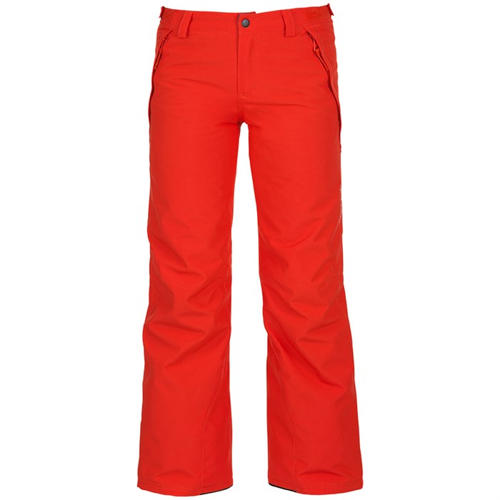 O'Neill - Anvil Pants - Boys'