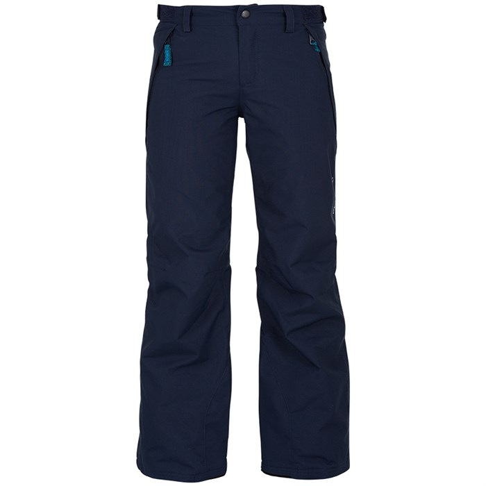 O'Neill - Anvil Pants - Boys'