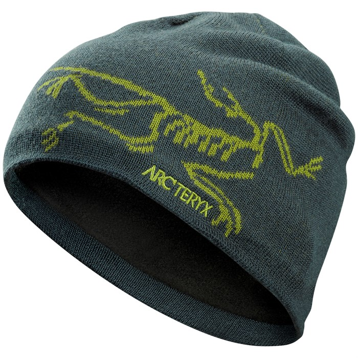 Arc'teryx - Bird Head Beanie