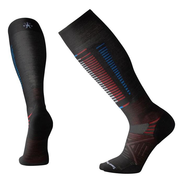 Smartwool - PhD® Pro Free Ski Socks