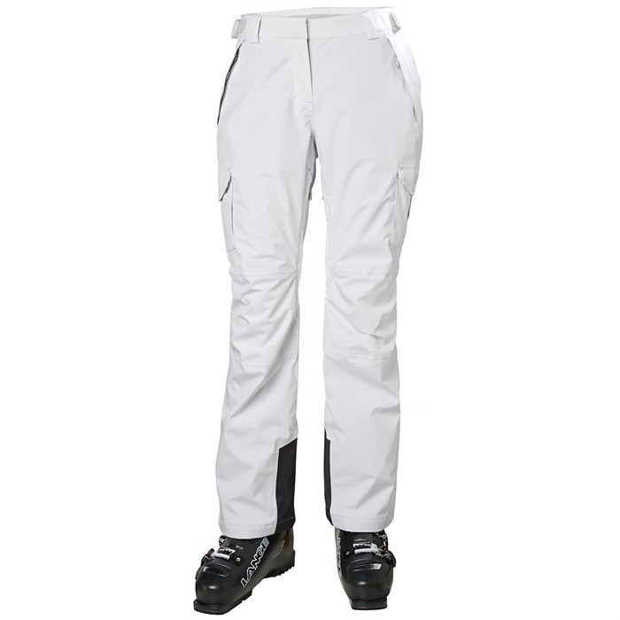 Helly Hansen - Switch Cargo 2.0 Pants - Women's