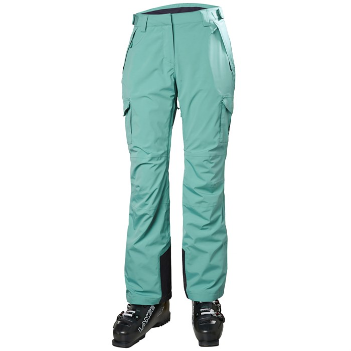 Helly Hansen - Switch Cargo 2.0 Pants - Women's