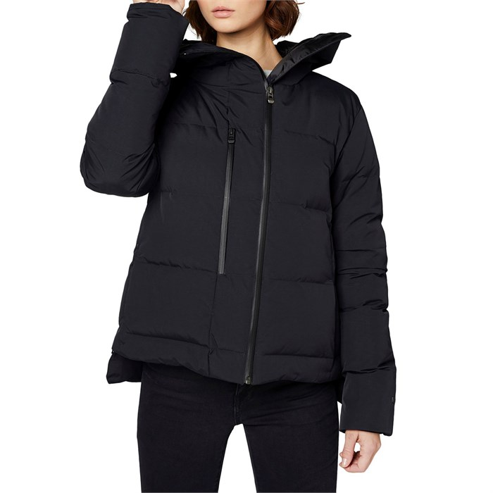 2a2aca9c6df Helly Hansen Beloved Down Jacket - Women's