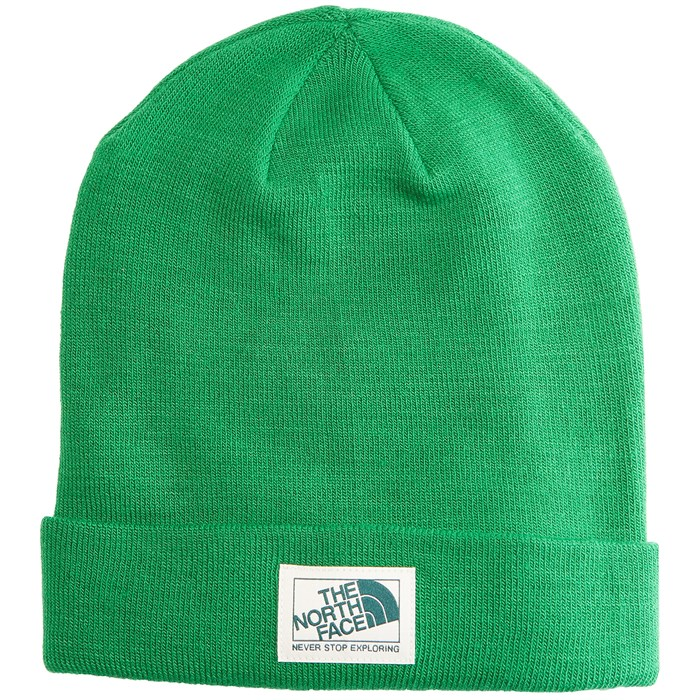 34614df4cd7 The North Face Dock Worker Beanie