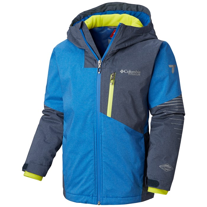 f4ad4855ee85 cheap prices acd56 b0a09 big boys columbia winter coat xl ...