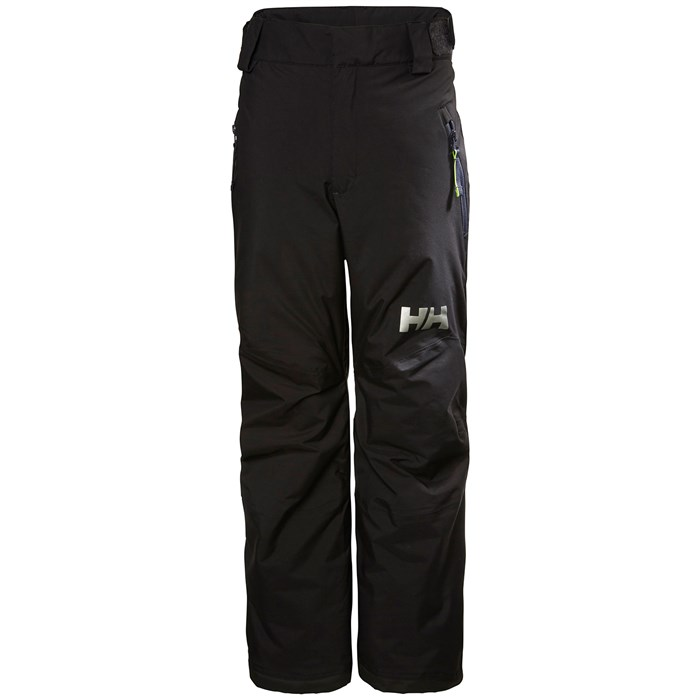 Helly Hansen - Legendary Pants - Big Kids'