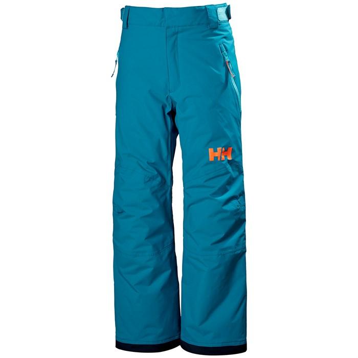 Helly Hansen - Legendary Pants - Big Kids'