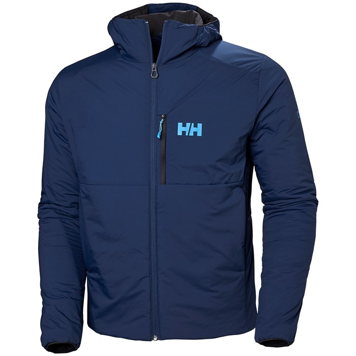 Helly Hansen - Odin Stretch Insulated Jacket