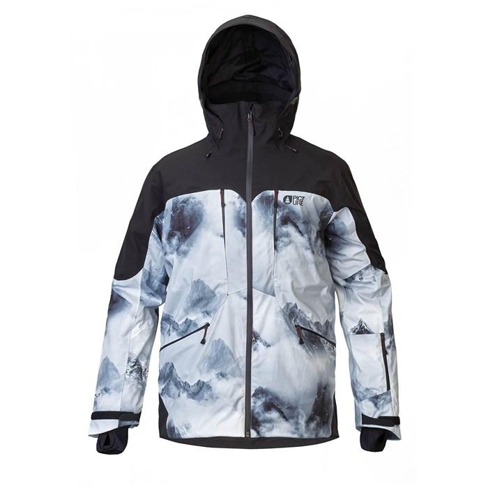 Picture Organic - Naikoon Jacket