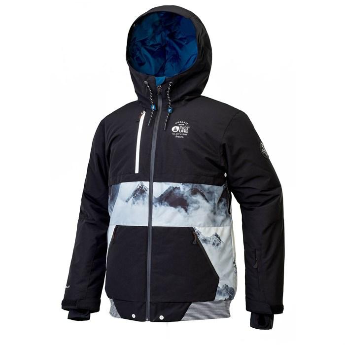 Picture Organic - Panel Jacket