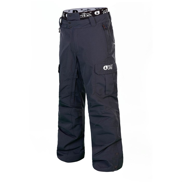 Picture Organic - Panel Pants