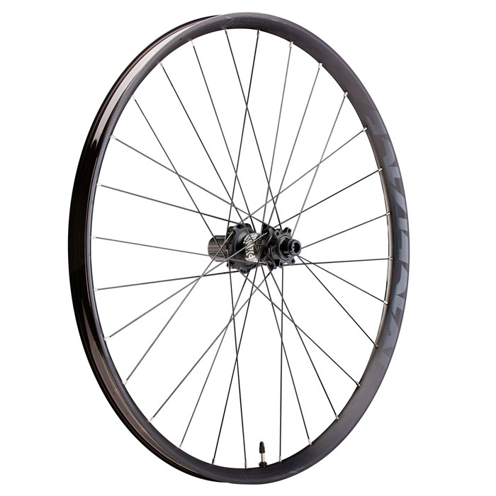Race Face - Aeffect-R 30 Wheel - 27.5""