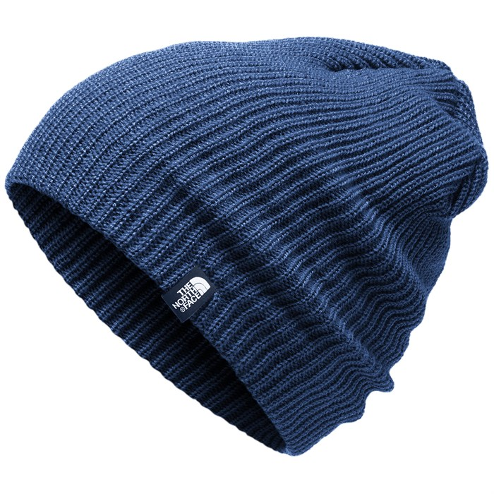 The North Face - TNF™ Freebeenie