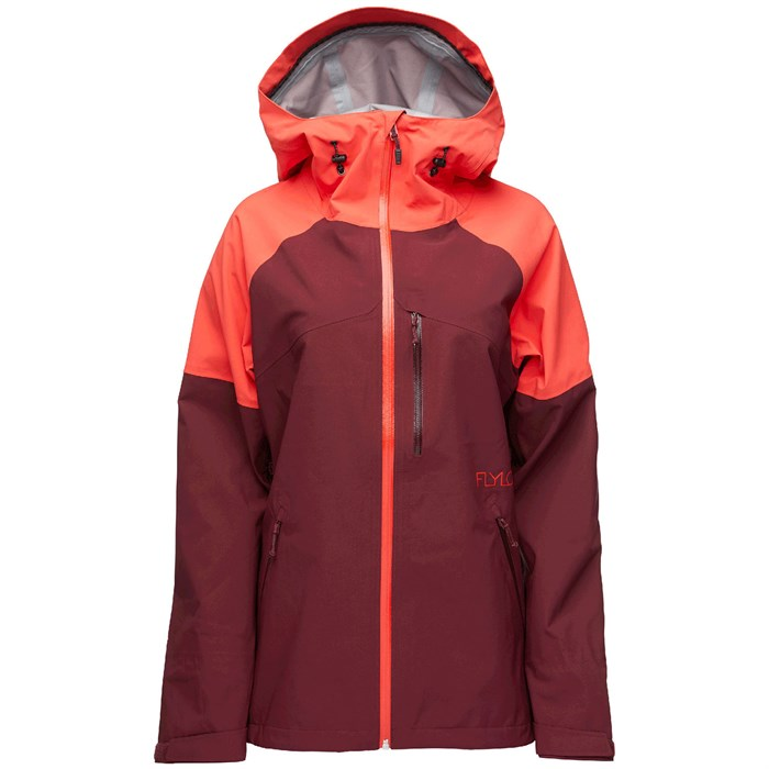 Flylow - Vixen 2.1 Coat - Women's