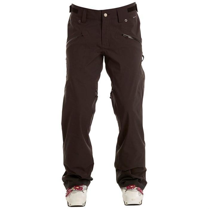 Flylow - Donna 2.1 Pants - Women's