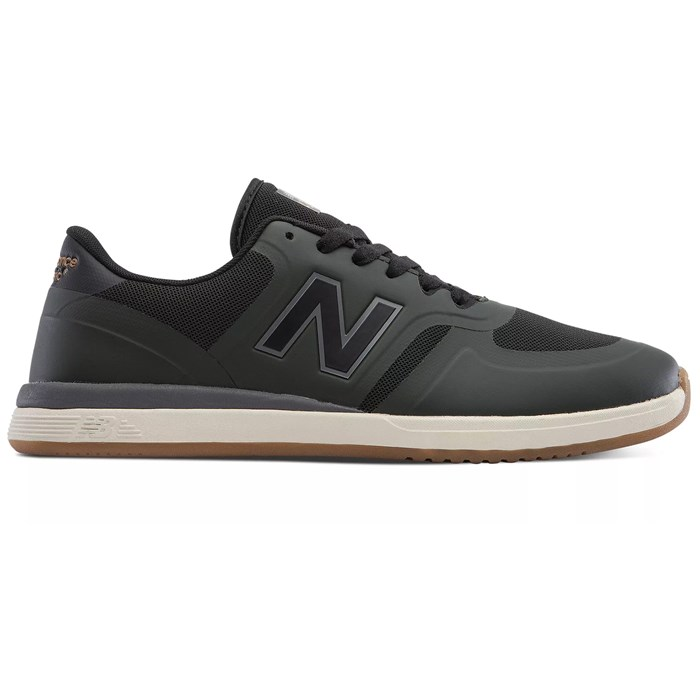New Balance - Numeric 420 Skate Shoes