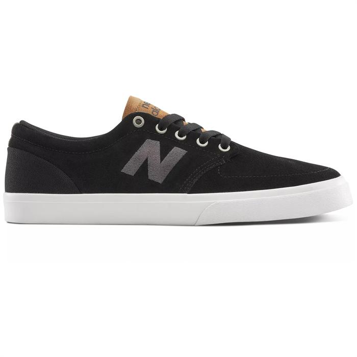 New Balance - Numeric 345 Skate Shoes