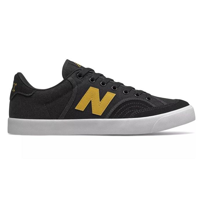 New Balance - Numeric 212 Skate Shoes
