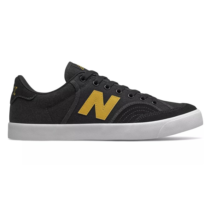 New Balance - Numeric 212 Skate Shoes