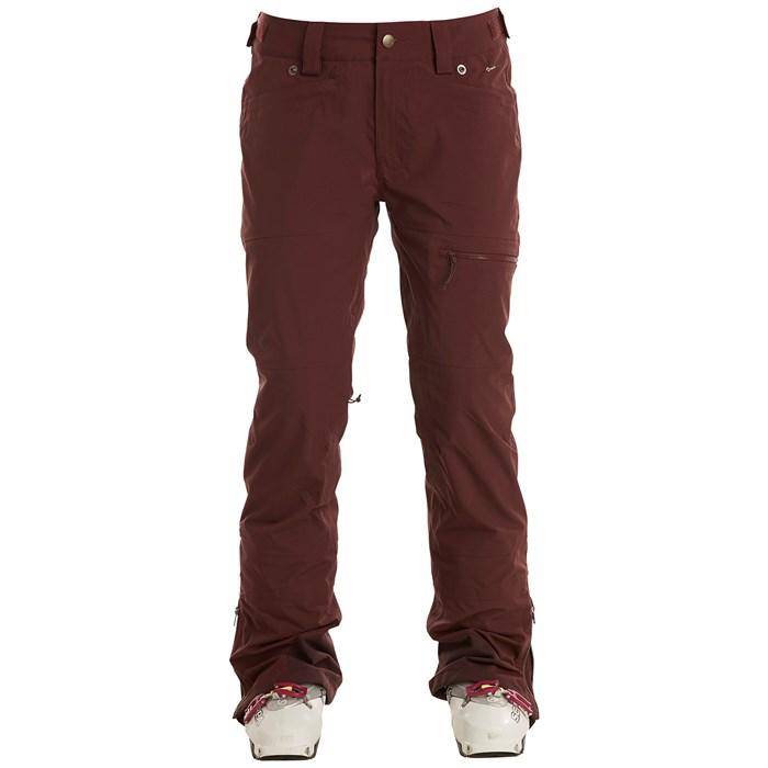 Flylow - Sassyfrass Pants - Women's