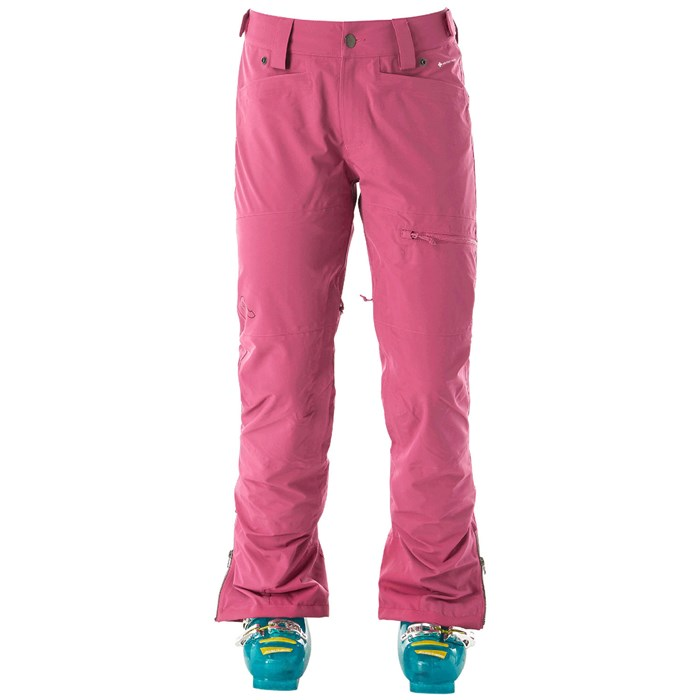 Flylow - Sassyfrass Pants - Women's