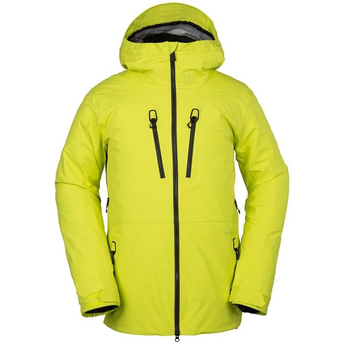 Volcom - TDS INF GORE-TEX Jacket