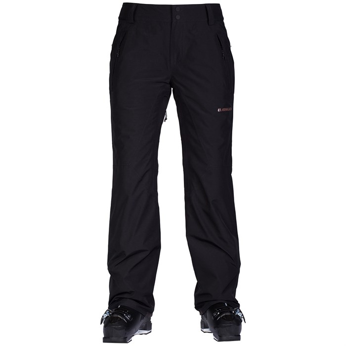 Armada - Vista GORE-TEX Pants - Women's