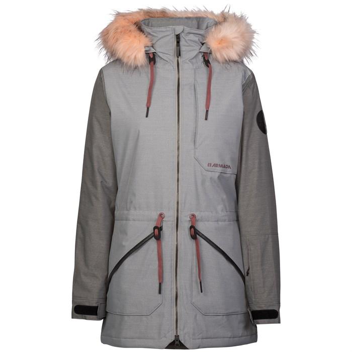Armada - Lynx Jacket - Women's