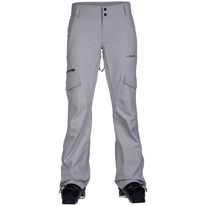 Armada - Whit Pants - Women's