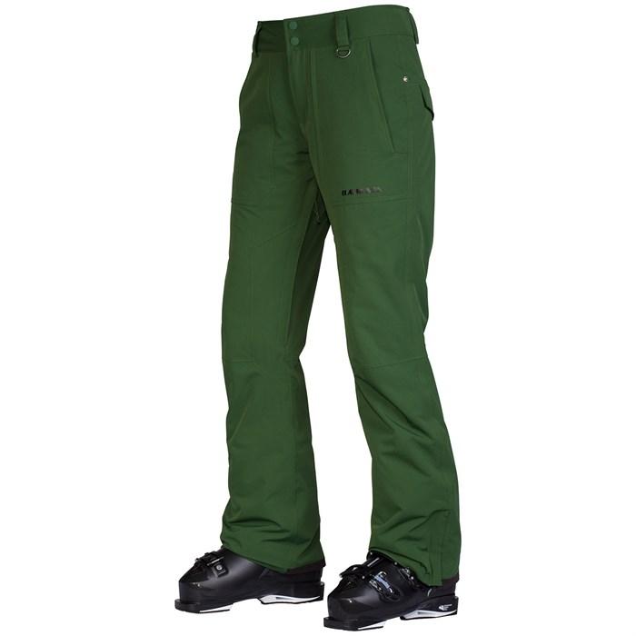 Armada - Lenox Pants - Women's