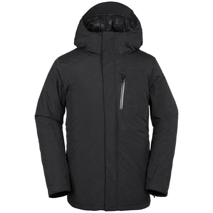 Volcom - L GORE-TEX Jacket