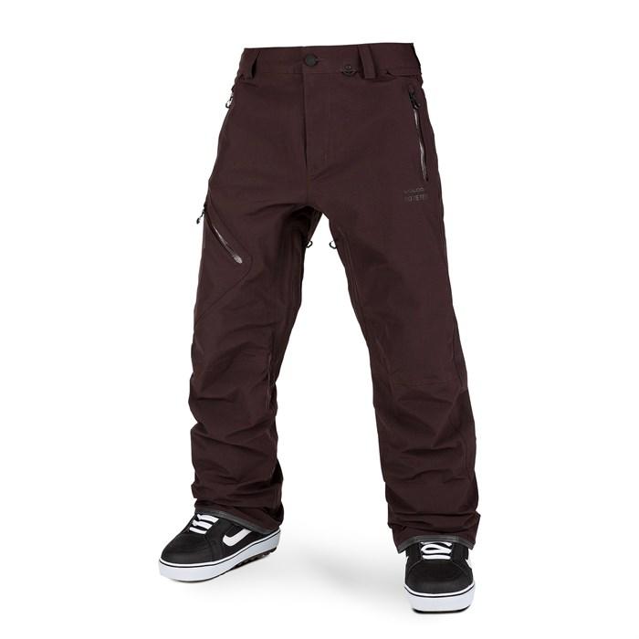 Volcom - L GORE-TEX Pants