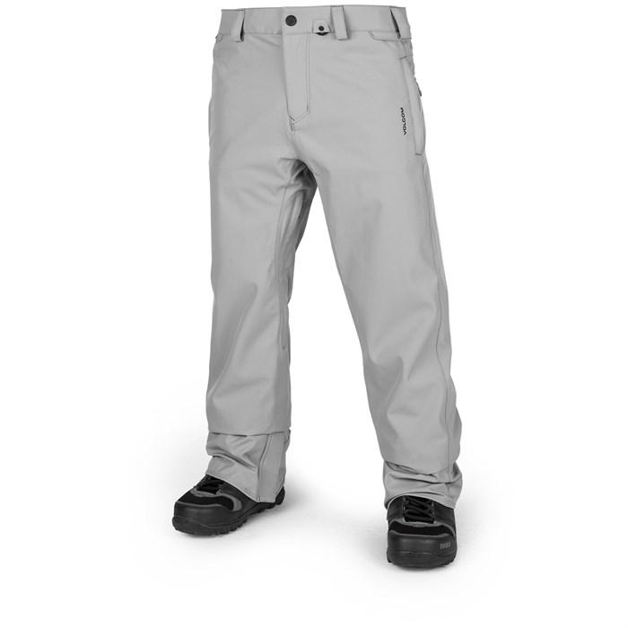 Volcom - Freakin Snow Chino Pants