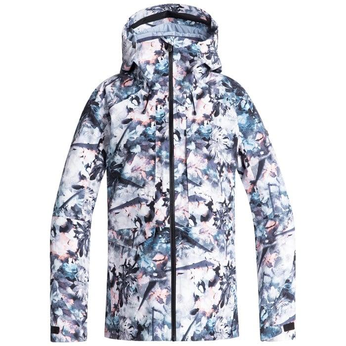 Roxy - Essence 2L GORE-TEX Jacket - Women's