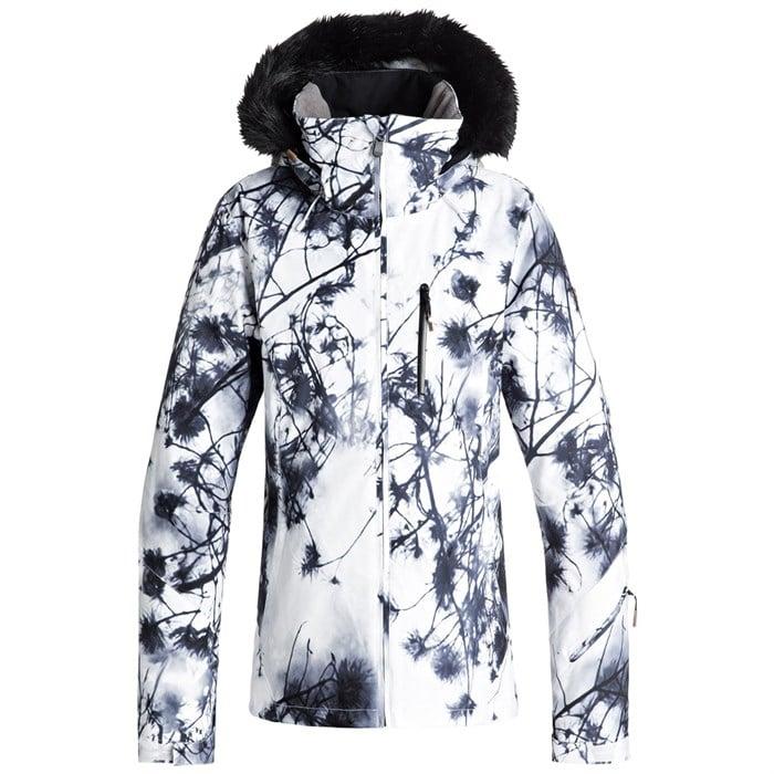 f7e53dc2bb4 Roxy - Jet Ski Premium Jacket - Women s ...