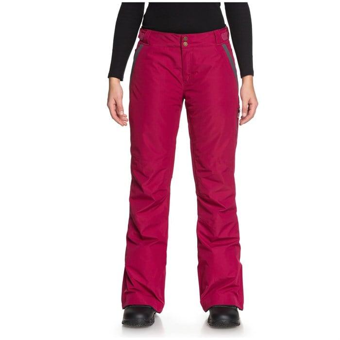 Roxy - Rushmore 2L GORE-TEX Pants - Women's