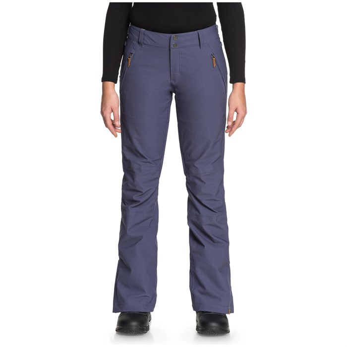 Roxy - Cabin Pants - Women's
