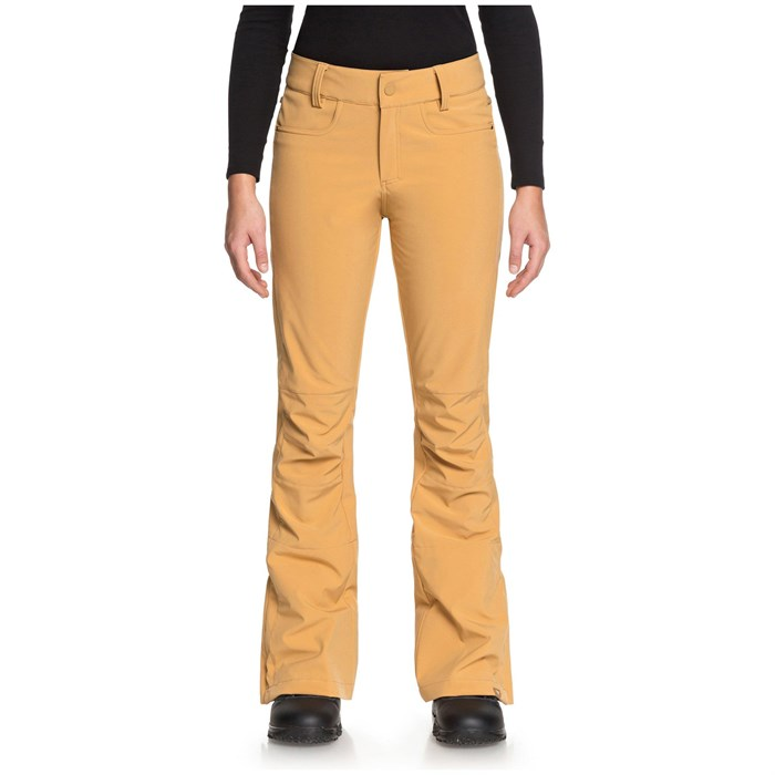 Roxy - Creek Pants - Women's