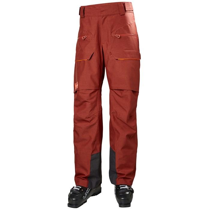 Helly Hansen - Garibaldi Pants