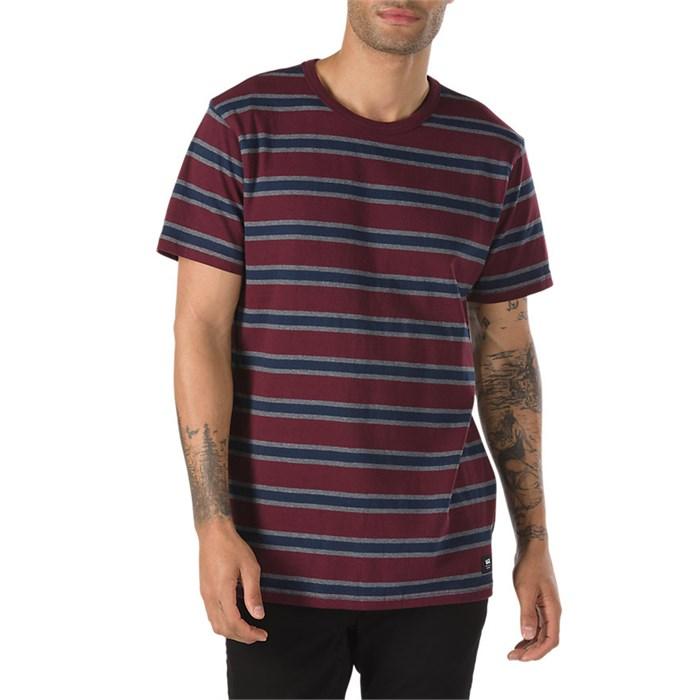 Vans - Lansing T-Shirt