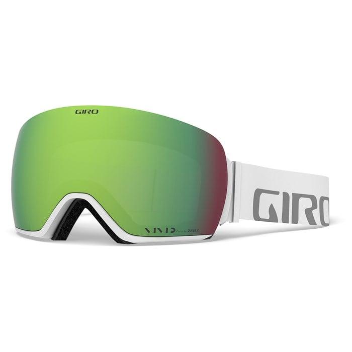 Giro - Article Goggles - Used