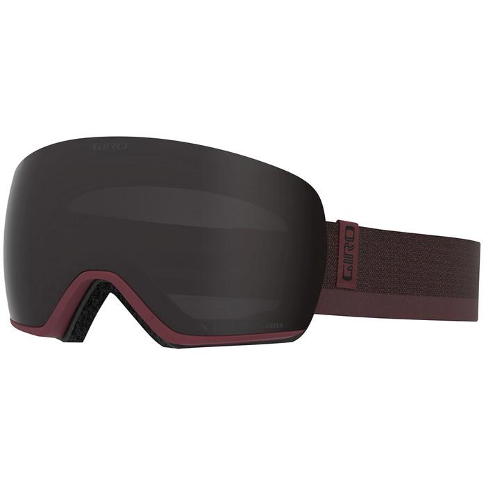 Giro - Article Goggles