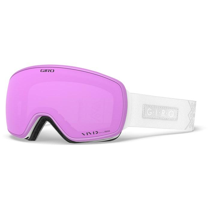Giro - Eave Goggles - Women's