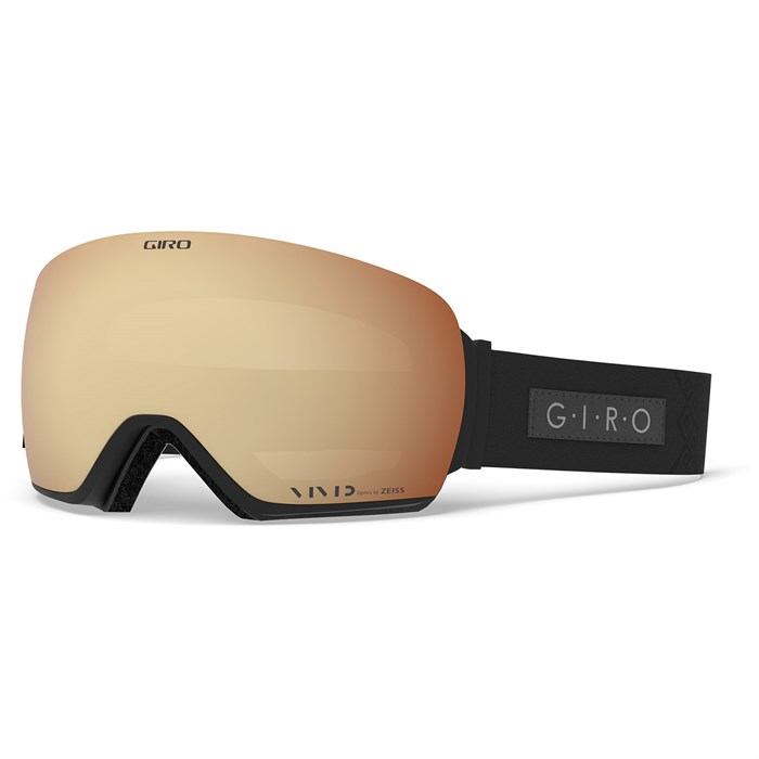 Giro - Lusi Goggles - Women's
