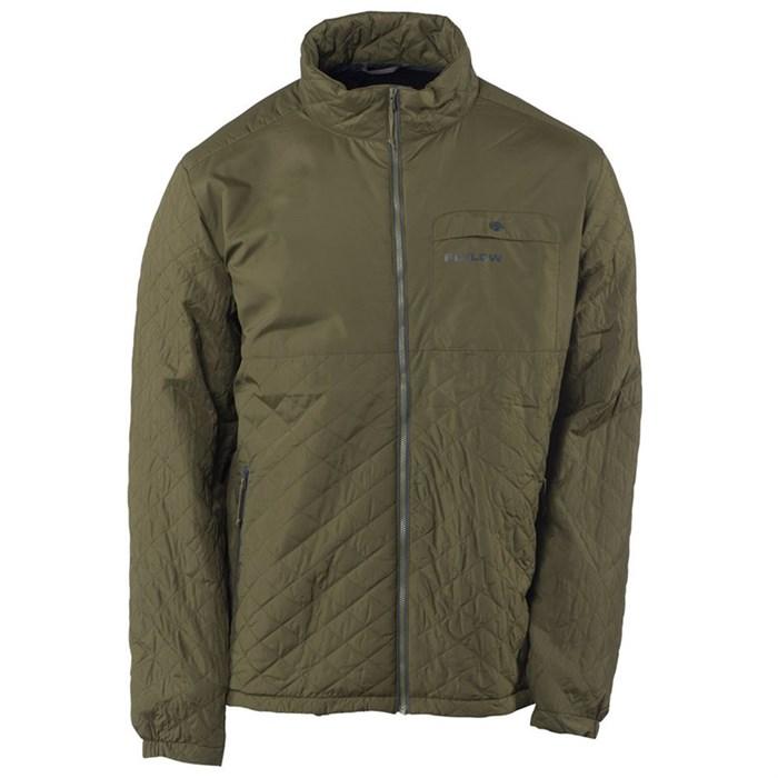 Flylow - Dexter Jacket