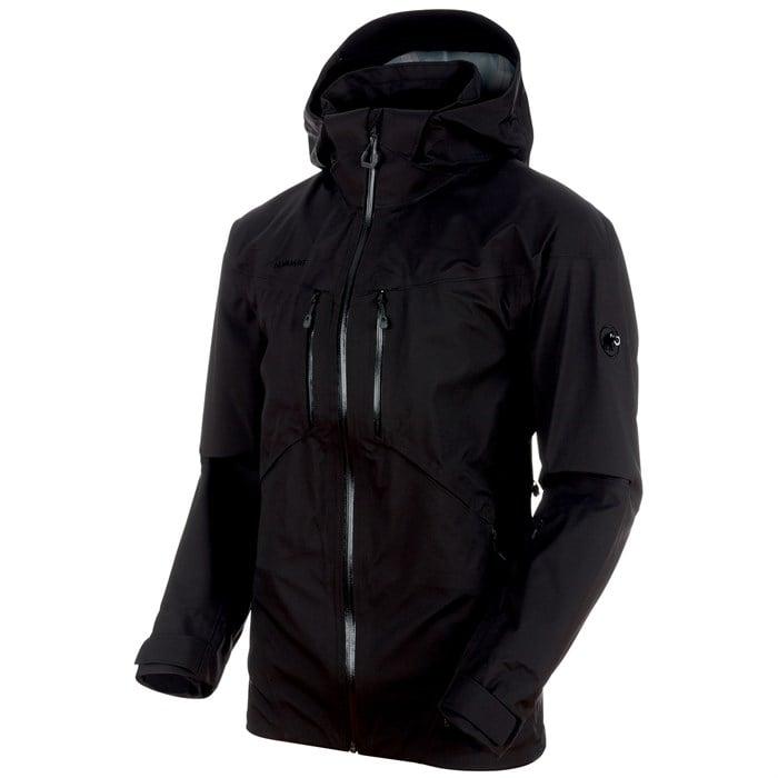 Mammut - Stoney HS Jacket