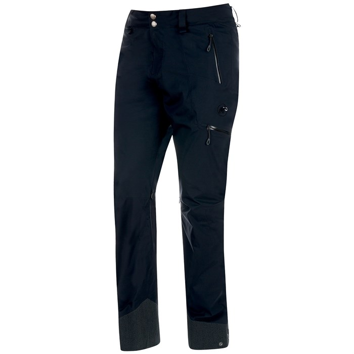 Mammut - Stoney HS Pants