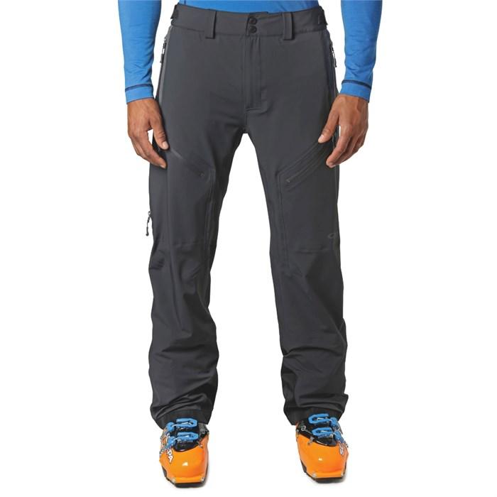 Outdoor Research - Skyward II Pants