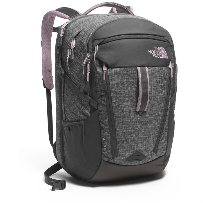 81736c2f52b0 The North Face Surge Backpack - Women's