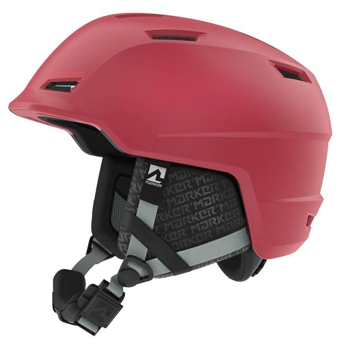Marker - Consort 2.0 Helmet
